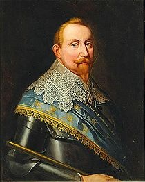G II Adolf