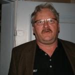PB Johansson