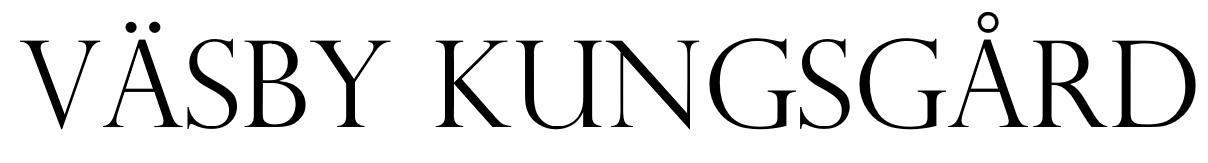 logo-nov-2016
