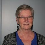 Elin-Cathrin Johansson sekreterare 070-3389132 elin-cathrin.johansson@comhem.se